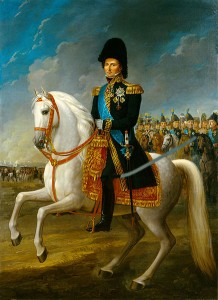 436px-Karl_XIV_Johan,_king_of_Sweden_and_Norway,_painted_by_Fredric_Westin
