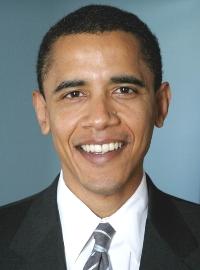 Barack_Obama_200x270