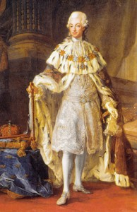 Gustav_III