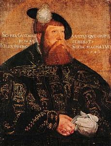 Gustav_Vasa