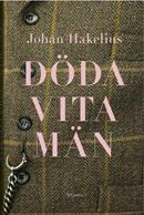 Hakelius_Doda_vita_man