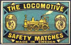 Locomotive_safety_matches_label