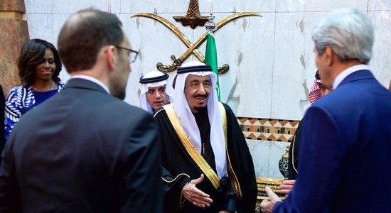 Secretary_Kerry_Greets_King_Salman_of_Saudi_Arabia