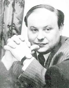 YegorGaidar