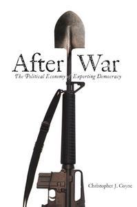 after_war
