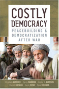 costly_democracy_cover