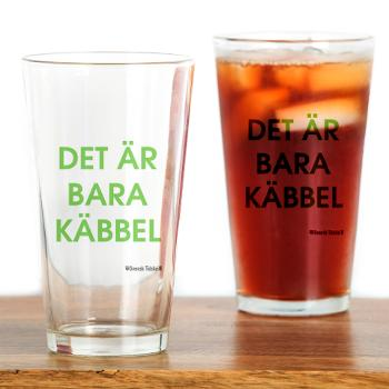 drinking_glass_kabbel