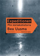expeditionen_uusma