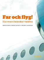 far_och_flyg_150x201