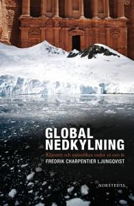 global_nedkylning