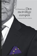motvillige_europen