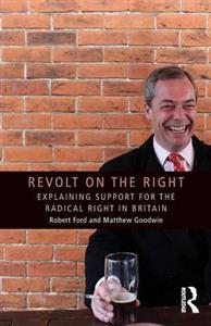 revolt-on-the-right