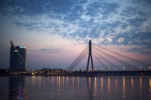 riga_bridge_301x200