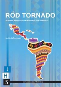 rod_tornado_200x284