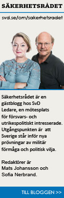 Svensk Tidskrifts vänner