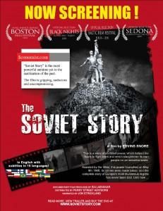sovietstory