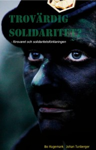 trovardig_solidaritet